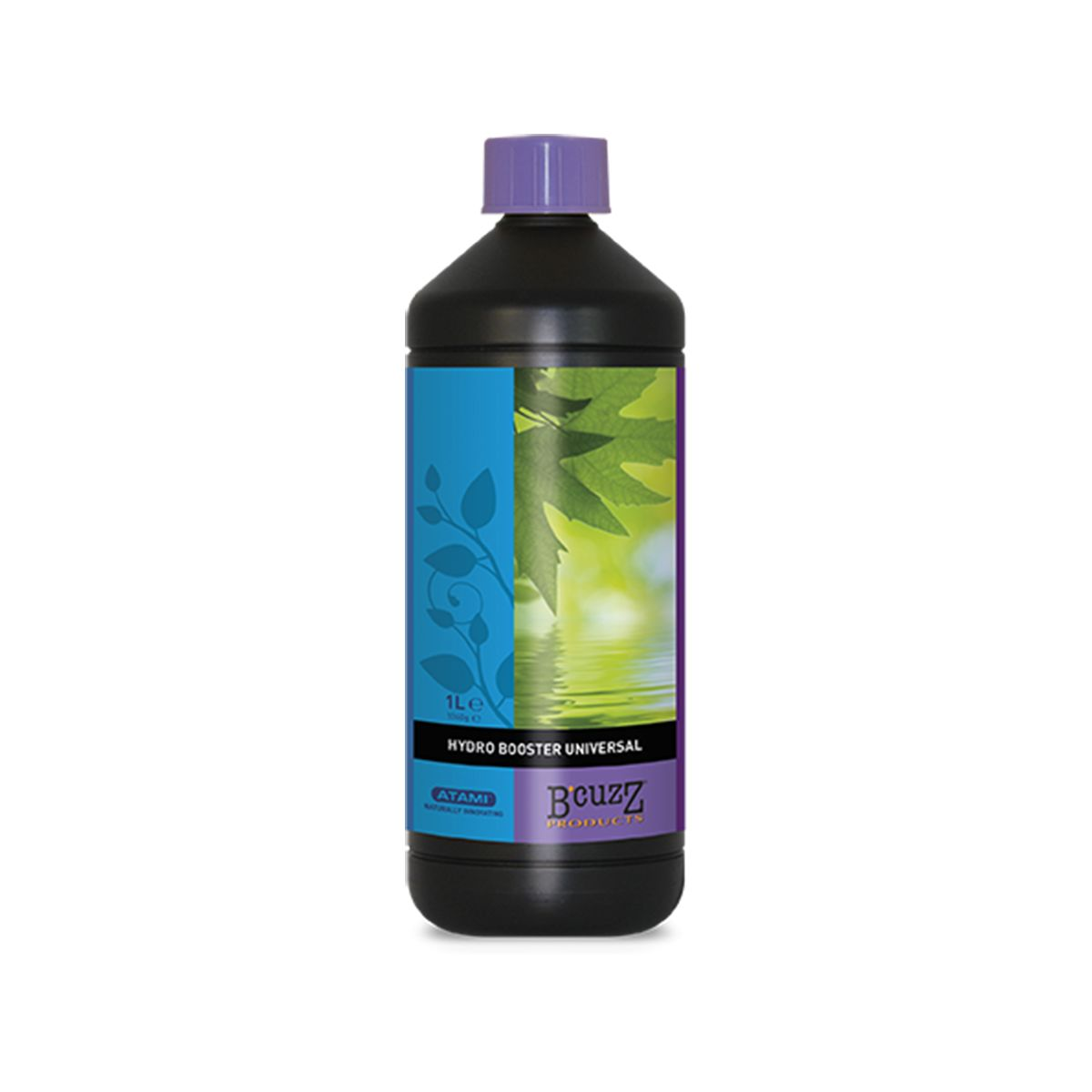 Atami B´Cuzz Hydro Booster Universal 1L