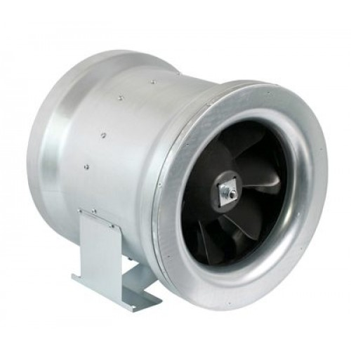 Extractor Max-Fan 355mm 4940m3/h (1 Velocidad)